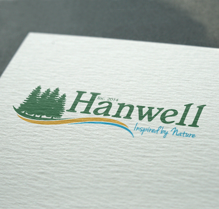 Sample_Hanwell